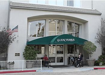 Glendale assisted living facility Glenterra Assisted Living