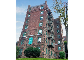 Yonkers apartments for rent Glenwood Gardens Apartments