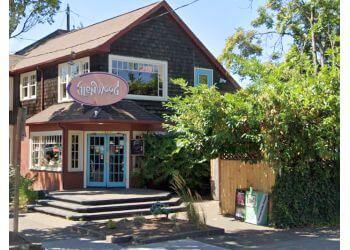 Eugene american restaurant Glenwood Restaurants, Inc.