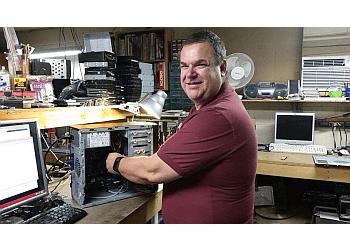Scottsdale computer repair Glick's Mobile Computer Repair