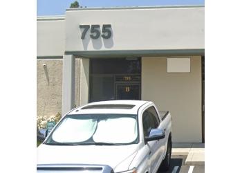 Thousand Oaks security system Global Custom Security, Inc.