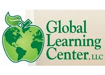 Fayetteville tutoring center Global Learning Center LLC