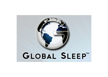 Pasadena sleep clinic Global Sleep