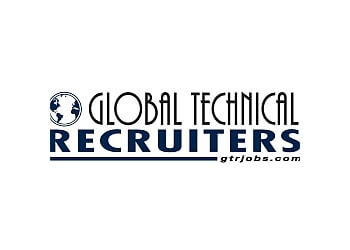Cleveland staffing agency Global Technical Recruiters