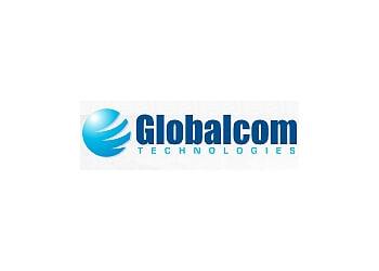 Madison security system Globalcom Technologies