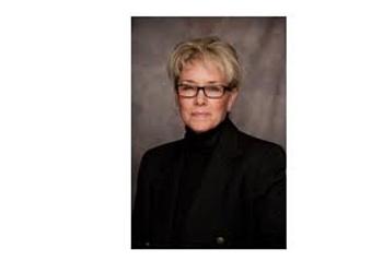 Spokane divorce lawyer Gloria Finn Porter, P.S.