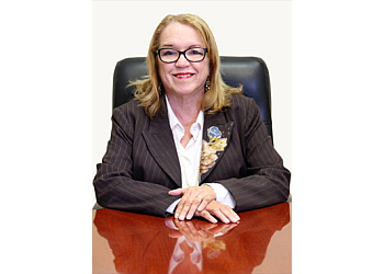 Port St Lucie immigration lawyer Gloria Roa-Bodin