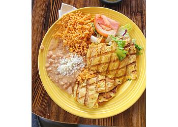 Downey mexican restaurant Gloria's Cocina Mexicana