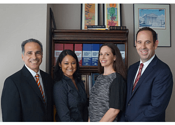 Lancaster medical malpractice lawyer Glotzer & Leib, LLP