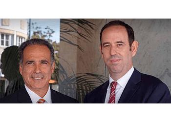 Ontario medical malpractice lawyer Glotzer & Leib, LLP