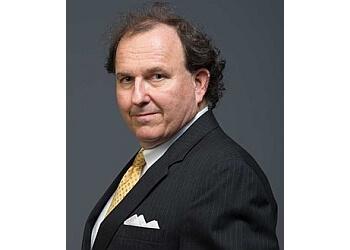 Jackson estate planning lawyer Glover Alcorn