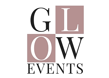 Aurora wedding planner Glow Events