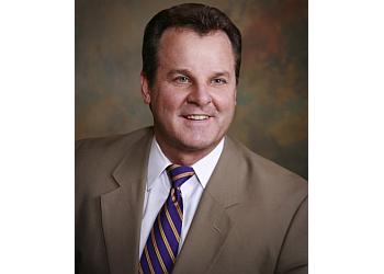Baton Rouge dui lawyer Glynn J. Delatte, Jr