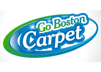 Boston carpet cleaner Go Boston Carpet
