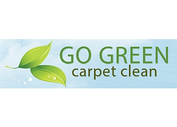 3 Best Carpet Cleaners In Rochester Mn Expert
