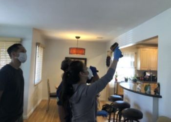 Long Beach home inspection Go Inspect