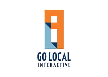Overland Park advertising agency Go Local Interactive
