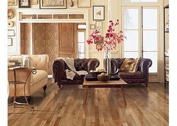 Tampa flooring store Go Mobile Flooring