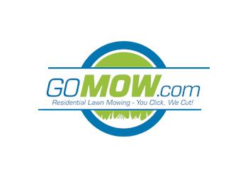 Richardson lawn care service GoMow Lawn Care Services