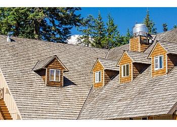 3 Best Roofing Contractors in Akron, OH - Expert ...