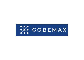 Gobemax, LLC