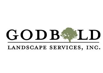 Arlington landscaping company Godbold Landscape Services, Inc.