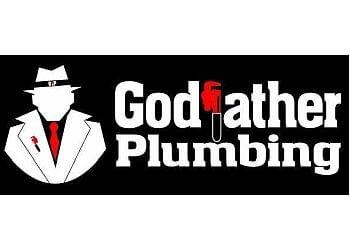 Montgomery plumber Godfather Plumbing