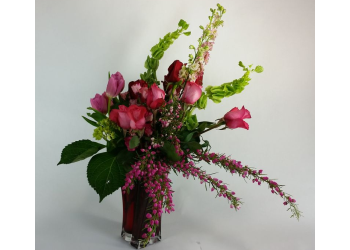 3 Best Florists In Tempe Az Expert Recommendations
