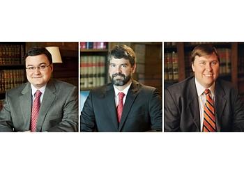 Lexington medical malpractice lawyer Goeing Goeing & McQuinn