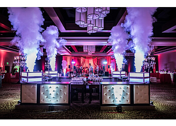 San Antonio event management company Goen South