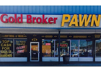 3 best pawn shops in baltimore md threebestrated review