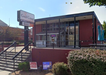 Worcester caterer Gold Coast Catering