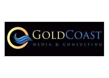 Simi Valley advertising agency Gold Coast Media & Consulting