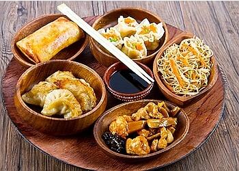 Highland Chinese Food Waterbury Ct