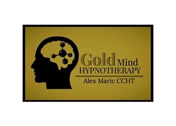 Henderson hypnotherapy Gold Mind Hypnotherapy