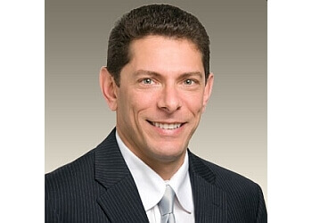 Henderson patent attorney Gold & Rizvi, P.A