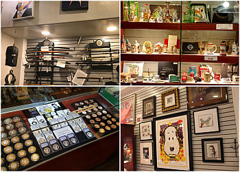 Best Pawn Shops In Vegas