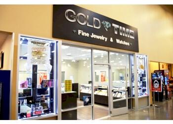 Killeen jewelry Gold Time Custom Jewelry