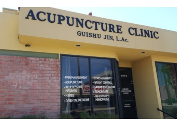 Oxnard acupuncture Golden Acupuncture Clinic