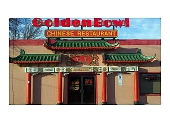 Sioux Falls South Dakota Restaurants Best Restaurants Near Me