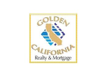 Golden California Realty & Mortgage