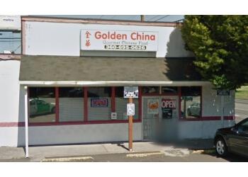 East asian restaurant vancouver wa