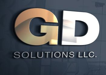 Fayetteville advertising agency Golden Digital Solutions