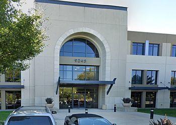 Elk Grove mortgage company Golden Empire Mortgage