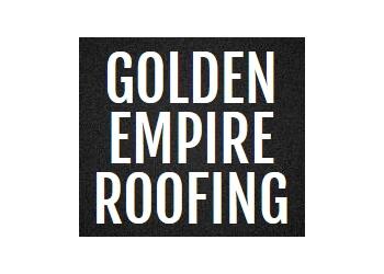 Golden Empire Roofing Bakersfield Roofing Contractors