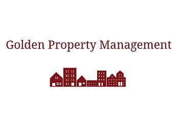 San Bernardino property management Golden Property Management
