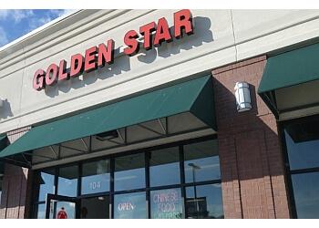 Chesapeake chinese restaurant Golden Star Chinese Restaurant