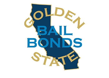 San Jose bail bond Golden State Bail Bonds