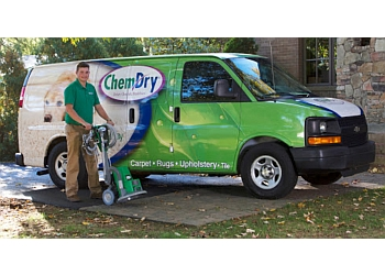 Rancho Cucamonga carpet cleaner Golden State ChemDry of Upland/Rancho