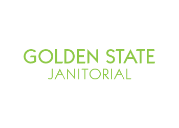 Moreno Valley commercial cleaning service Golden State Janitorial